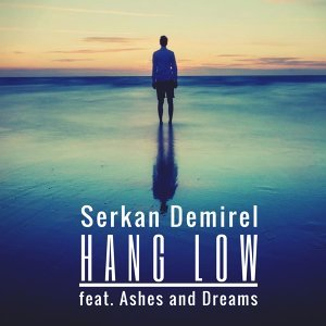 Serkan Demirel 歌手頭像