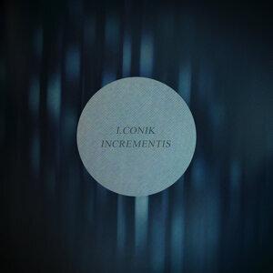 I.conik 歌手頭像