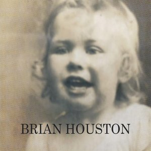 Brian Houston 歌手頭像