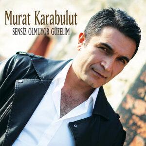 Murat Karabulut 歌手頭像