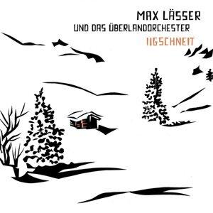 Max Lässer & Das Überlandorchester アーティスト写真