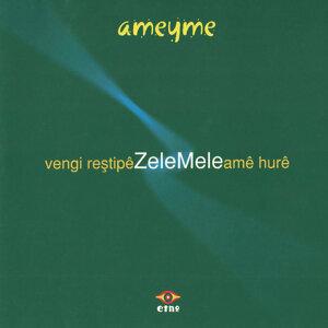 Zele Mele 歌手頭像