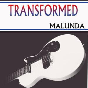 Malunda 歌手頭像