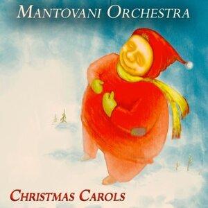 Mantovani Orchestra 歌手頭像
