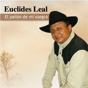 Euclides Leal 歌手頭像