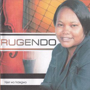 Njeri Wa Ndegwa 歌手頭像