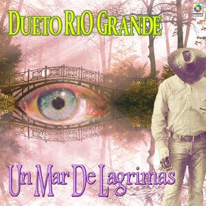 Dueto Rio Grande 歌手頭像