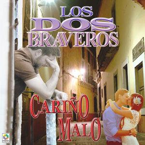Los Dos Braveros 歌手頭像