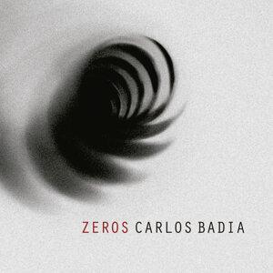 Carlos Badia 歌手頭像