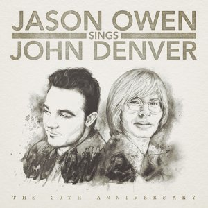 Jason Owen 歌手頭像