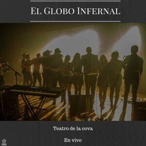 El Globo Infernal 歌手頭像