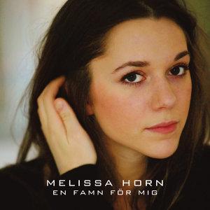 Melissa Horn 歌手頭像