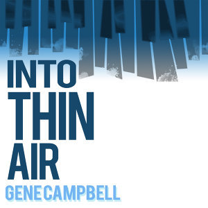 Gene Campbell 歌手頭像