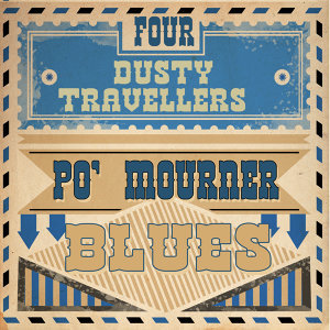 Four Dusty Travelers 歌手頭像