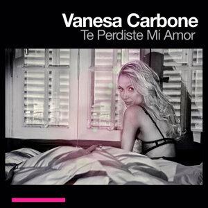Vanesa Carbone 歌手頭像