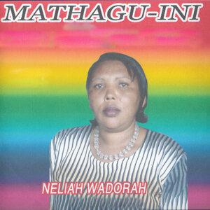 Neliah Wadorah 歌手頭像
