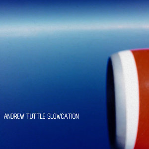 Andrew Tuttle 歌手頭像