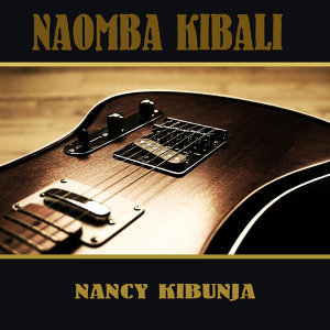 Nancy Kibunja 歌手頭像