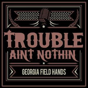 Georgia Field Hands 歌手頭像
