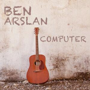 Ben Arslan 歌手頭像