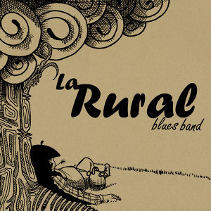La Rural Blues Band 歌手頭像