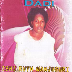 Ishi Ruth Wanjuguri 歌手頭像