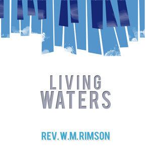 Rev. W.M. Rimson 歌手頭像