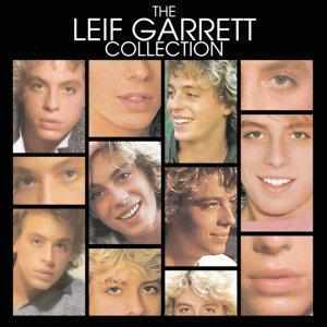 Leif Garrett 歌手頭像