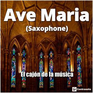 El Cajon de La Musica 歌手頭像
