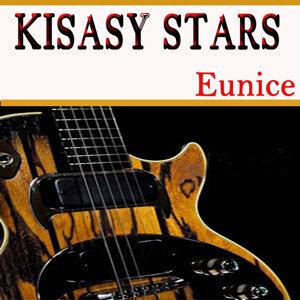Kisasy Stars 歌手頭像