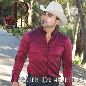 Pedro Rivas 歌手頭像
