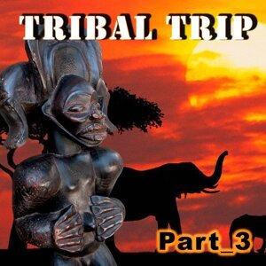Tribal Trip 歌手頭像