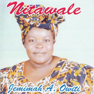 Jemimah A. Owiti 歌手頭像