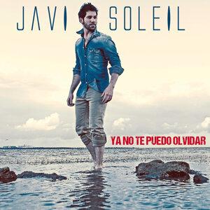 Javi Soleil 歌手頭像