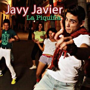 Javy Javier 歌手頭像