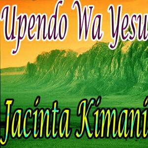 Jacinta Kimani 歌手頭像