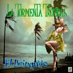 La Tormenta Tropical 歌手頭像