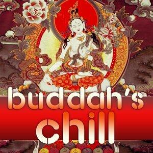 Buddah's Chill, Vol. 1 歌手頭像