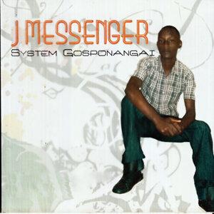 J Messenger 歌手頭像