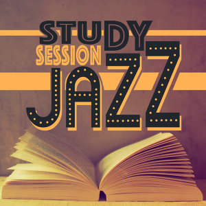 Exam Study Soft Jazz Music
