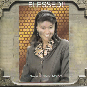 Nenkai Michelle N. Nthumba 歌手頭像