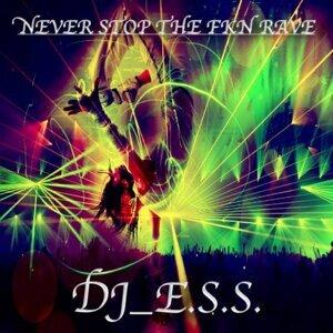 DJ_E.S.S. 歌手頭像