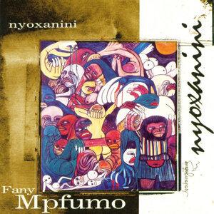 Fany Mpfumo