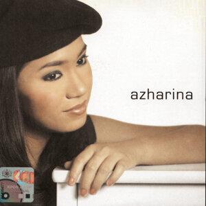 Azharina 歌手頭像