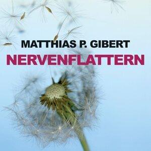 Matthias P. Gibert 歌手頭像