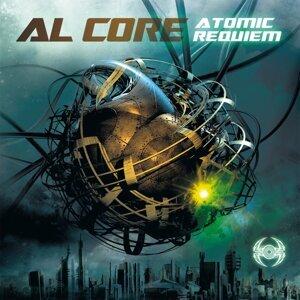 Al Core 歌手頭像