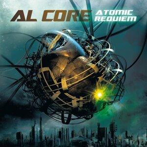 Al Core アーティスト写真