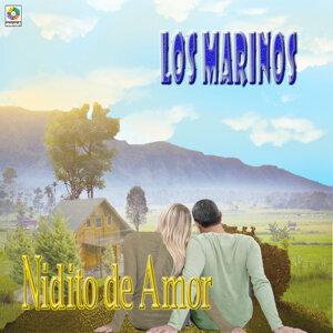 Los Marinos 歌手頭像