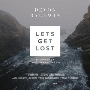 G-Eazy feat. Devon Baldwin 歌手頭像
