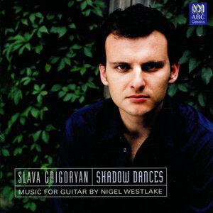 Slava Grigoryan 歌手頭像